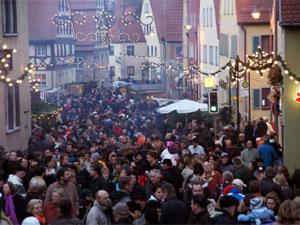 weihnachtsmarkt-spalt
