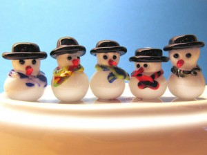Schneemänner 12_14