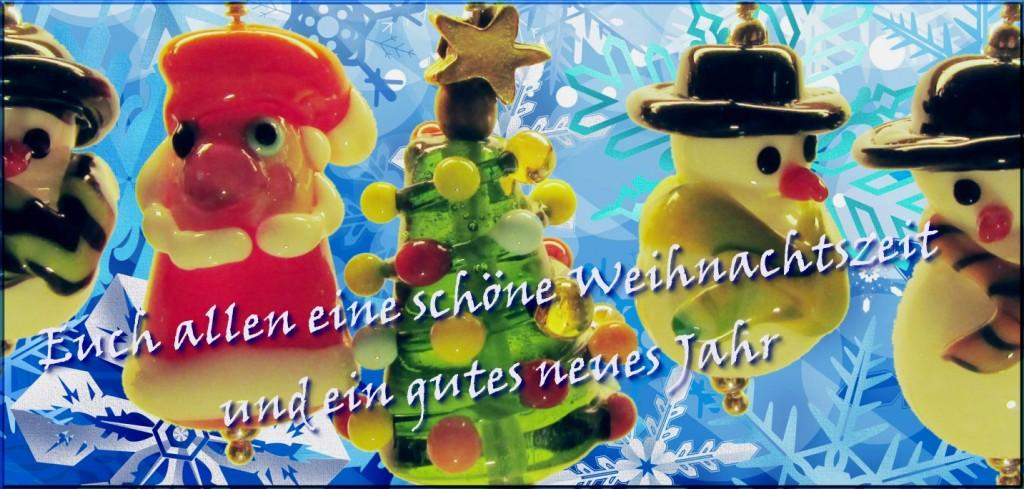 Weihnachtsgruß2