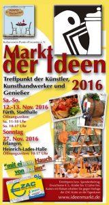 1108_MarktderIdeen_Flyer.indd